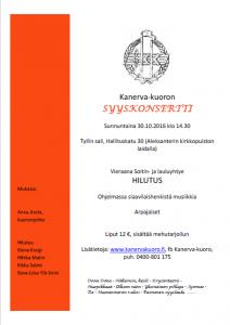 kanerva-kuoro-syyskonsertti-2016-kuva